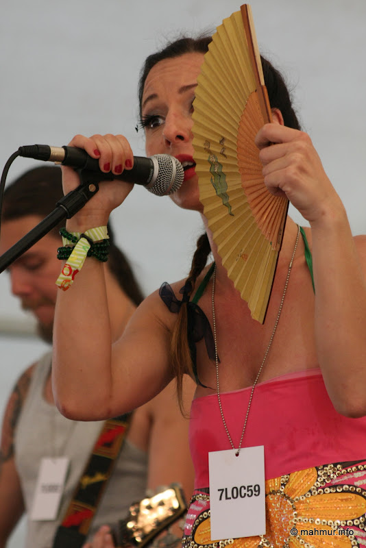 BEstfest Summer Camp - Day 2 - IMG_2141.JPG