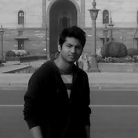 avinash-kaushal