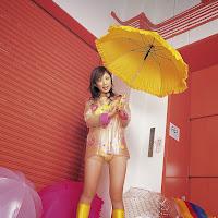 Bomb.TV 2006-06 Yuko Ogura BombTV-oy018.jpg