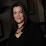 Donna Daub's profile photo