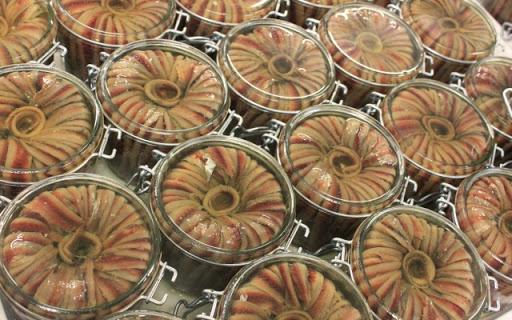 Anxoves de Cotlliure.jpg