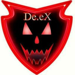 DEVIL_XX