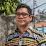 Paulo Trindade's profile photo