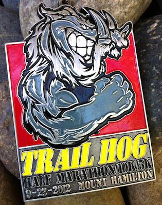 TrailoHogMedal:2012