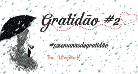 menina na chuva - gratidão - wérika_thumb[3]