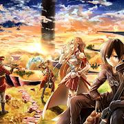 Sword.Art.Online.full.1249937.jpg