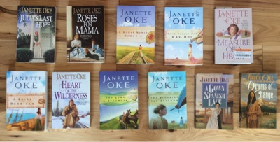 a woman named damaris women of the west book 4 oke janette
