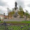 04-05-2013 | Warszawa |  Adam Mickiewicz wielkim poetą był...