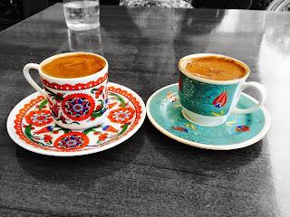 voyage, turquie, culinaire, plat, specialité, turque, avis, monument, visite, tourisme, touriste, happy journal