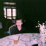Our Wedding, photos from table cameras - 09.jpg