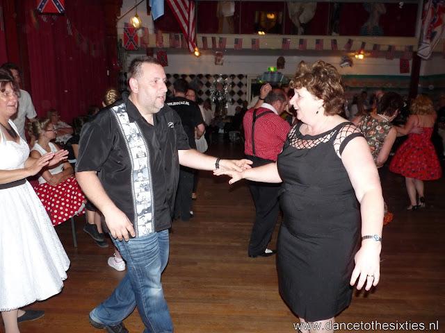 15 jaar dance to the 60's rock and roll dansschool voor danslessen, dansdemonstraties en workshops (486).JPG