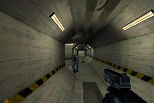Project IGI 1 Game Free Download For PC Full Version