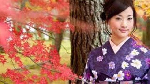 Deretan Fakta Unik Gadis Jepang, Tidur Terpisah dari Suami hingga Malu Ketahuan Masih Perawan