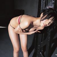 Bomb.TV 2008.03 Yuri Morishita BombTV-my024.jpg