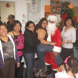 NL- Fiestas Navideñas 2011 - IMG_4593.JPG