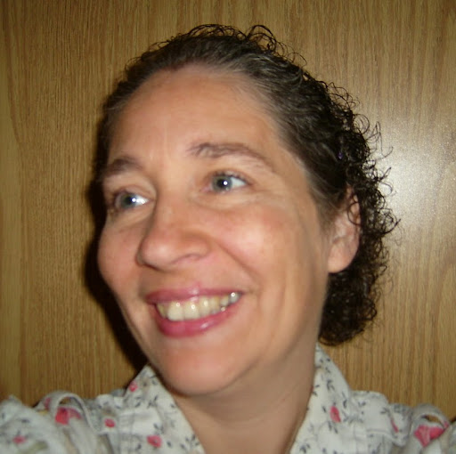 Barbara Heilman