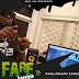 Audio || Khaligraph jones - Send fare ( Freestyle) Visulizer || Download Mp3