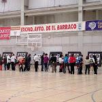 I. Campeonato de Ayto. de Barraco (20).JPG