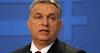 Ουγγαρία: Ποινικό αδίκημα η προώθηση της ομοφυλοφιλίας σε εφήβους κάτω των 18 ετών