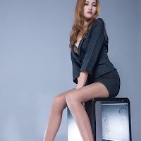 LiGui 2014.10.09 网络丽人 Model 潼潼 [31P] 000_7032.jpg