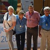 21. športno srečanje diabetikov Slovenije - DSC_1098.JPG