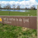 Epse, Weerdsweg aan de IJssel