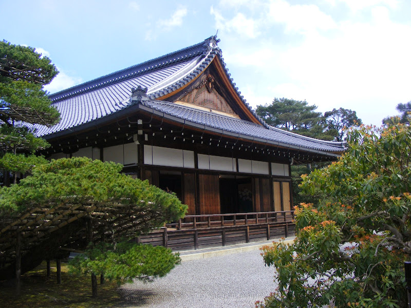2014 Japan - Dag 8 - julia-DSCF1391.JPG