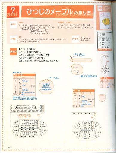 Thú bông - Page 5 60