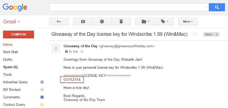 windscribe pro vpn 1 year license key free download. Black Bedroom Furniture Sets. Home Design Ideas