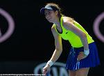 Christina McHale - 2016 Australian Open -DSC_4580-2.jpg