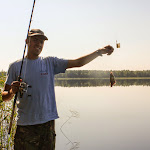 20140810_Fishing_Ostrivsk_162.jpg