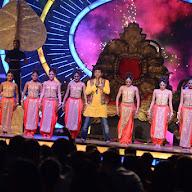 Celebs at IIFA Utsavam Awards 2016 Photos