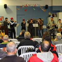 Nadales i Tronc de nadal al local  20-12-14 - IMG_7818.JPG