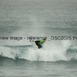 _DSC2025.thumb.jpg