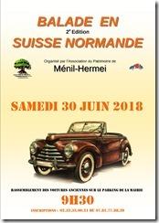 20180630 Ménil-Hermei