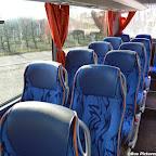 Nieuwe Tourismo Milot Reizen (45).jpg