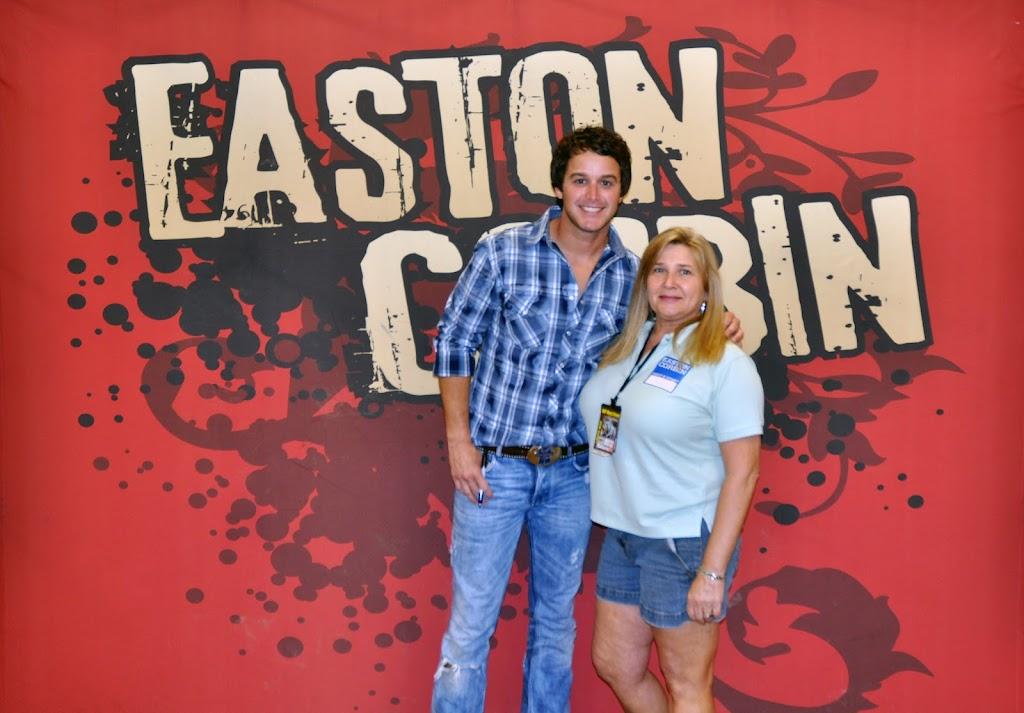 Easton Corbin Meet & Greet - DSC_0280.JPG