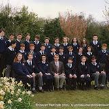 1992_class photo_Evans_3rd_year.jpg