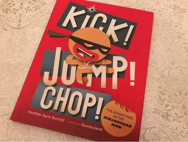 kick-jump-chop
