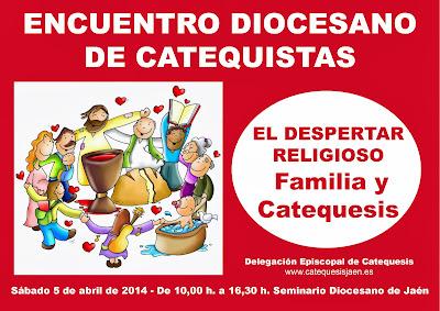 Encuentro Diocesano