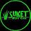 suket berguna rentcar's profile photo