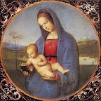 1504_Madonna_Z_Knygoyu.jpg