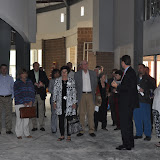 UACCH Foundation Board Hempstead Hall Tour - DSC_0123.JPG