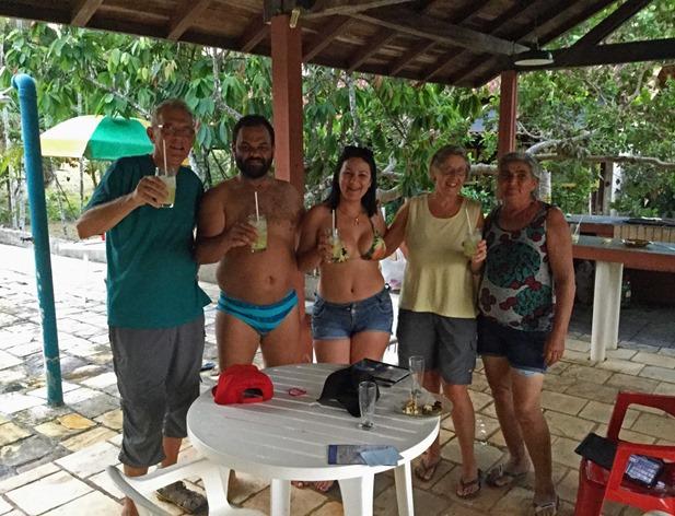 006_Nach_Pantanal