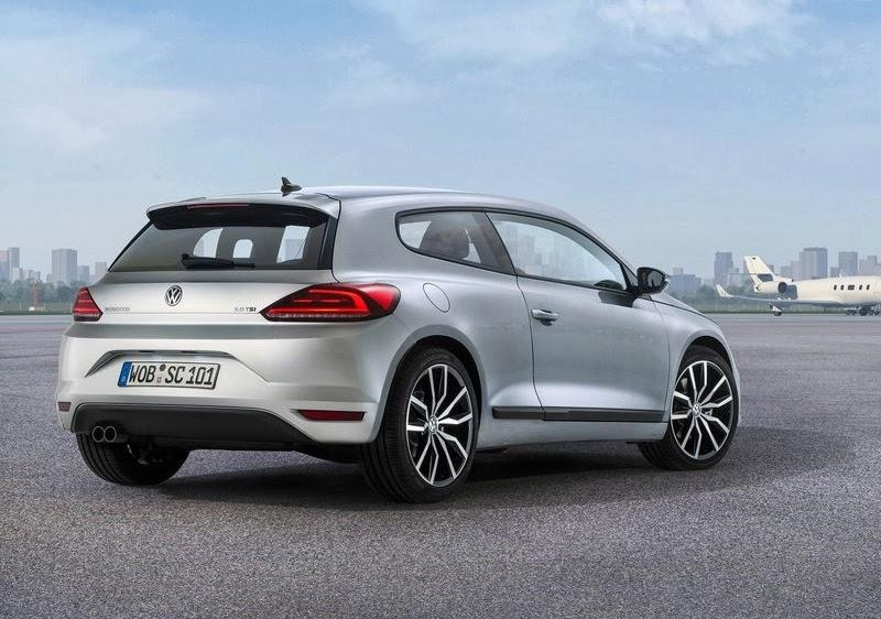 Volkswagen_Scirocco_2015_5