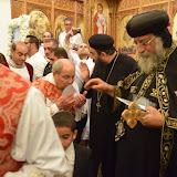 H.H Pope Tawadros II Visit (2nd Album) - DSC_0737%2B%25283%2529.JPG