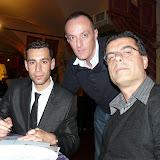 Cena del Fan club Nibali 2009 043.jpg