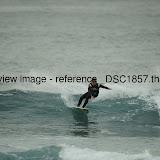 _DSC1857.thumb.jpg
