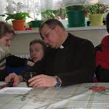 Kąty Wrocławskie - Dni Skupienia Taize - marzec 2009 - maciej%25C3%25B3wka%2B205.JPG