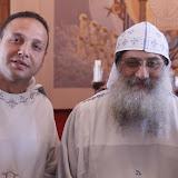 Consecration of Fr. Isaac & Fr. John Paul (monks) @ St Anthony Monastery - _MG_0900.JPG